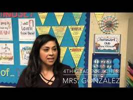 Number Talks & 3-Read Protocol Get Students Thinking About Math