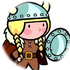 Circled_girl_viking