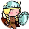 Circled_thumb_girl_viking
